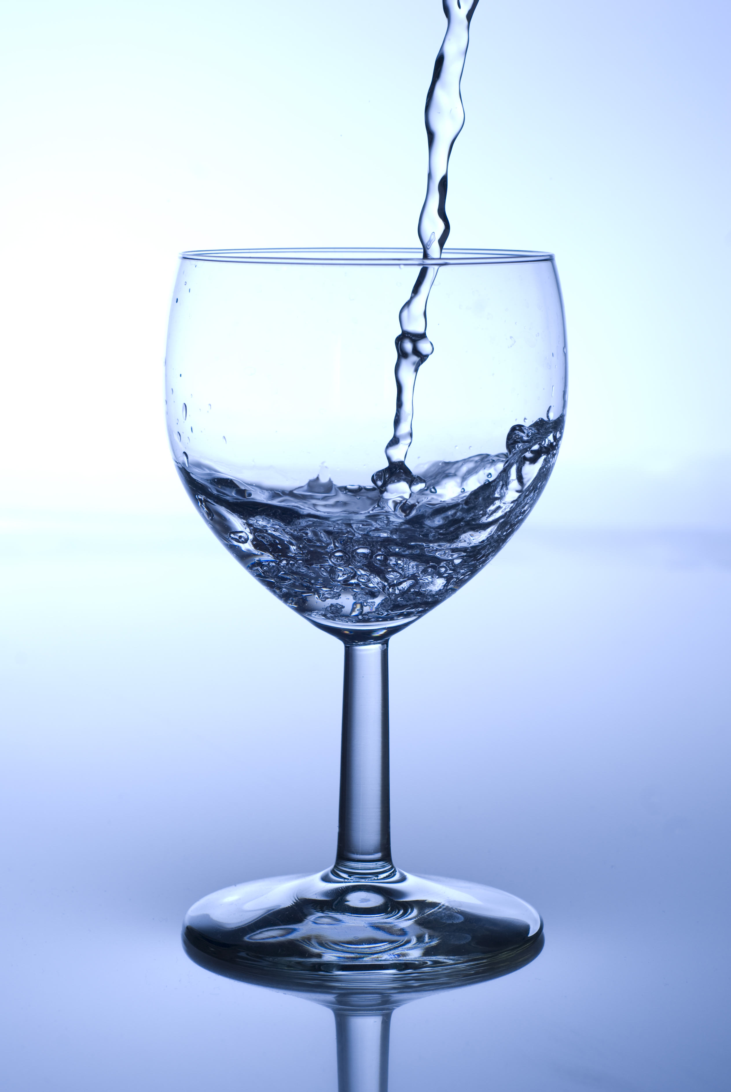 water glasses home termite treatmen